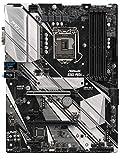 Asrock B365 Pro4 S1151 90-MXB9V0-A0UAYZ