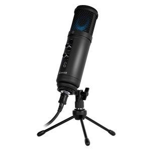Micrófono Profesional Kalíope